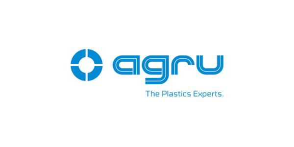 Logo Agru