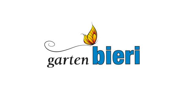 Logo Garten Bieri