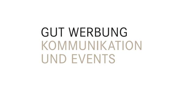 Logo Gut Werbung