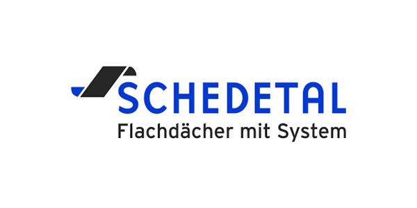 Logo Schedetal