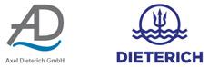 Dieterich GmbH Logo